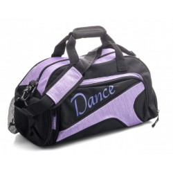 "Sac de danse Purple "" Dance """