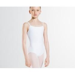"""Justaucorps enfants """" Diane"""" - Wear Moi"""