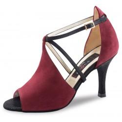 "Chaussures de danse Dulce "" Nueva Epoca """