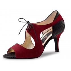 """Chaussures de danse Nesrin """" Nueva Epoca  """""""