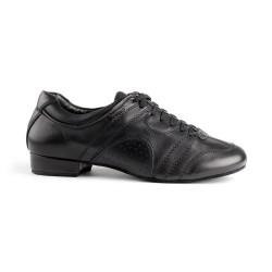 """Chaussures de danse homme """" PortDance"""""""