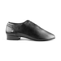 """Chaussures de danse homme """" PortDance """""""