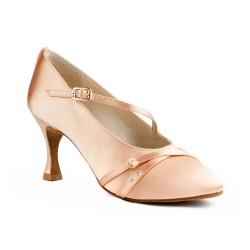 """Chaussures de danse standard """" PortDance """""""