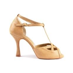 """Chaussures de danse  """" Portdance """""""
