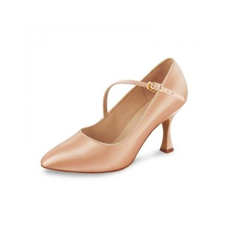 Chaussure fermée Charisse -Bloch