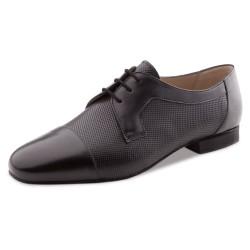 "Chaussures de danse homme "" Werner Kern """