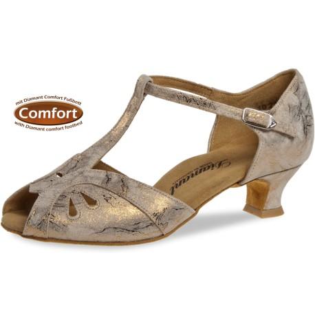 """Chaussures de danse """" Diamant """""""