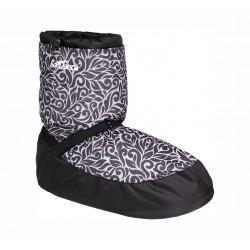 Boots d' échauffement - So Dança