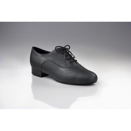 Chaussure danse de Salon Homme - Capezio