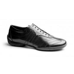 """Chaussures de danse de Salon Homme """"PortDance """""""
