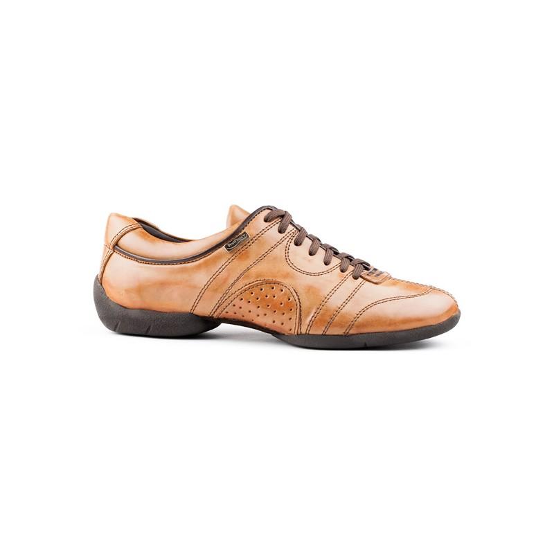 Chaussures de danse de salon homme portdance dance live for Chaussures de danse de salon toulouse