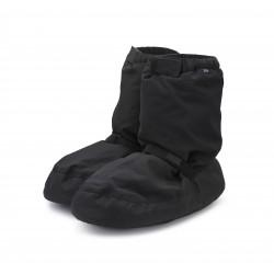 Boots d'échauffements -  Bloch