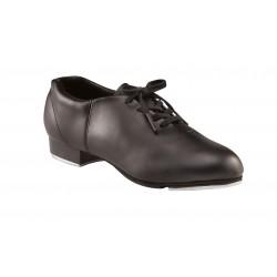 """Chaussures fermées de claquette """" Capezio"""""""