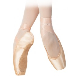 "Pointes Dream "" Grishko-2007"""