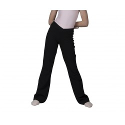 Pantalon Jazz enfants -Sansha