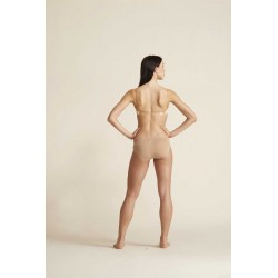 "Barssière Nud ""Capezio"""