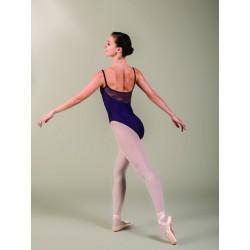 "Justaucorps Anne "" Ballet Rosa"""