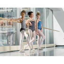 "Justaucorps Alanis ""Ballet Rosa """