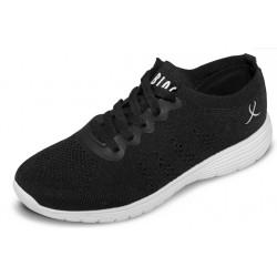 """Sneakers """"Bloch"""""""