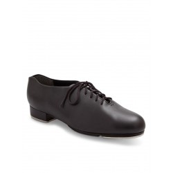 """Chaussures claquette pour enfants """" Capézio """""""