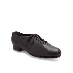 """Chaussures claquettes adultes """" Capezio """""""