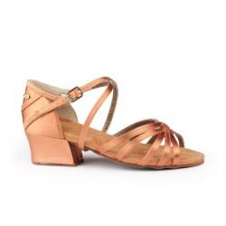 """Chaussures de danse enfants """" Portdance """""""
