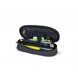 "Trousse scolaire Ovale "" Like G """