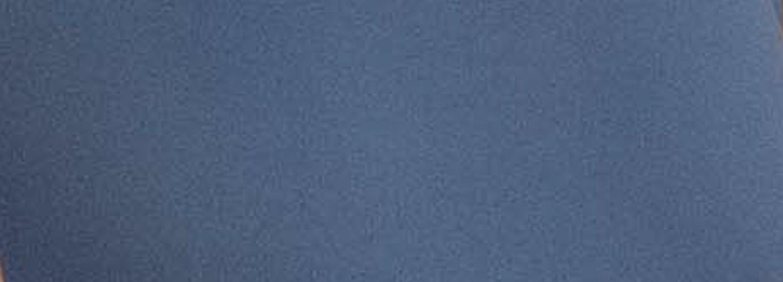 Encre Bleu BR